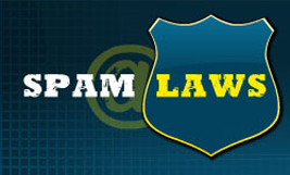 Spam – Antivirus - Identity Theft - Scams and Fraud:how to stop it